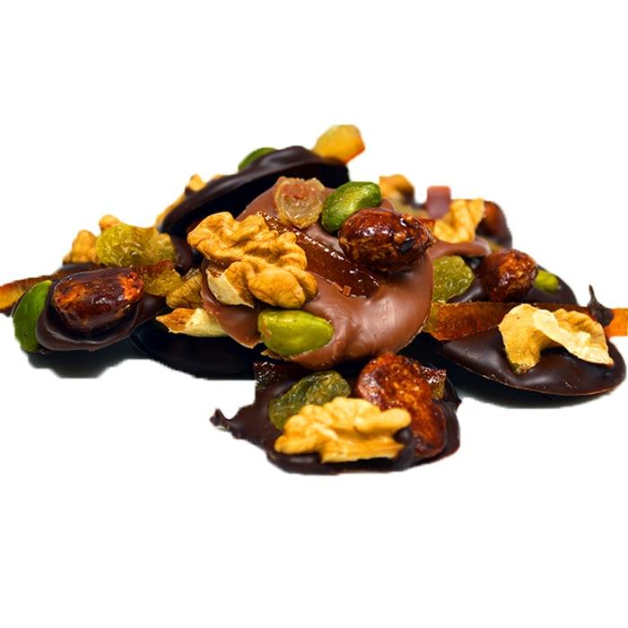 Nos Chocolats & Confiseries