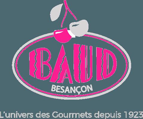 Maison Baud Besançon